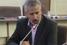 320 میلیون ریال اعتبار به خانه مطبوعات قزوین تخصیص یافت