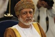 عمان: اسرائیل را به عنوان یکی از کشورهای خاورمیانه به رسمیت میشناسیم