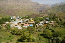 75 درصد منابع به روستاها در دولت تدبیر و امید توزیع شد
