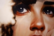 'دیل خووشی' میثاق هنر و مهرورزی
