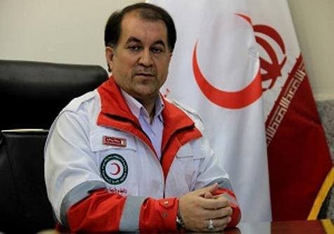 اسکان اضطراری ۱۰۰۰ نفر از حادثهدیدگان سیل/ امدادرسانی به بیش از ۲۱ هزار نفر