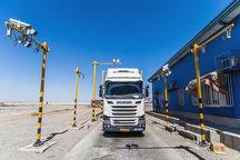 رشد ۵۱ درصدی صادرات از سیستان و بلوچستان