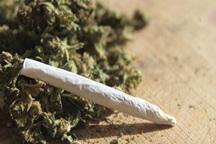 الگوی مصرف مواد مخدر در حال تغییر است