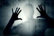 732 بیمار اسکیزوفرنی در قزوین تحت پوشش بهزیستی هستند