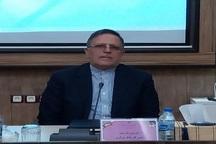 رئیس کل بانک مرکزی: تخصیص بهینه منابع راه رهایی از محدودیت هاست