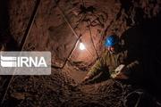 انفجار معدن در مازندران یک کشته برجا گذاشت