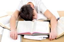 حذف مشق شب برای دانش آموزان ابتدایی الزامی است