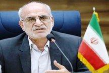 معاون وزیر کشور: بداخلاقیها در انتخابات نتیجه معکوس دارد