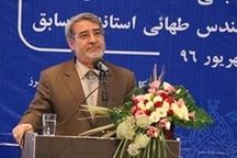 مردم محور و ثقل اصلی جمهوری اسلامی هستند