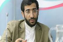 ناگفته های قاضی متهم پرونده کهریزک از سعید امامی، فیلمی که مرتضوی از برادر لاریجانی گرفت و سمتی که در دولت روحانی داشت