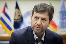 شهردار یزد: مطبوعات نقش اساسی در معرفی ظرفیت ها و جلب  مشارکت بخش خصوصی دارند