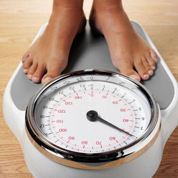 ۱۷درصد دانش آموزان دختر هرمزگان اضافه وزن دارند