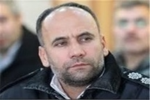 دو کشته و یک مصدوم در تصادف جاده های زنجان