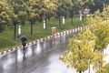 موج بارشی جدید پنجشنبه وارد خوزستان می شود