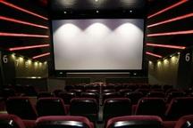 مازندران ، میزبان نخستین جشن سینمائی در خارج از پایتخت
