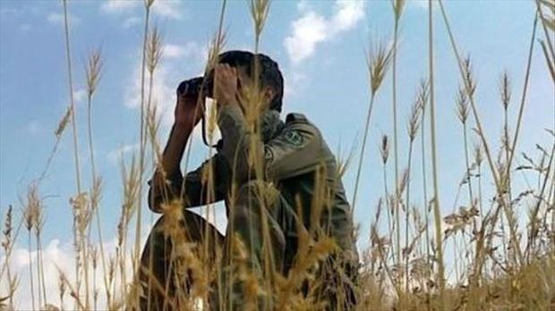 زخمی شدن محیط بان خراسان جنوبی در اثر تیراندازی شکارچی متخلف