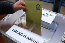 حزب جمهوری خواه ترکیه خواهان بازشماری 60 درصد آرا شد