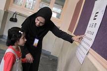 آغاز فعالیت پایگاههای سنجش سلامت نوآموزان آذربایجان غربی