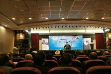 سید حسن خمینی: در مقابل موجی که بخواهد استقلال کشور را زیر سوال ببرد، ید واحده هستیم/ واکنش نسبت به جسارت به نیروهای نظامی، به سبب حساسیتمان نسبت به استقلال کشور است
