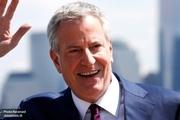 افزایش شمار کاندیداهای دموکرات ها برای انتخابات 2020