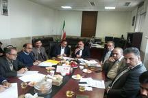 راه اندازی 23 مدرسه در حاشیه شهر زاهدان تا مهر سال آینده