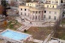 کاخ ورسای در دوراهی ثبت یا تخریب