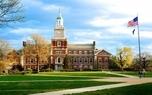 برترین دانشگاه های مهندسی در آمریکا