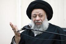 نماینده ولی فقیه در خوزستان: بانک ها در طرح اشتغال زایی سنگ اندازی نکنند