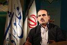 اعضای هیات ایرانی فردا از اربیل و سلیمانیه بازدید می کنند