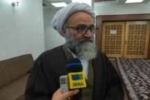 عضو خبرگان رهبری: مردم خوزستان هشدار سیلاب را جدی تر بگیرند