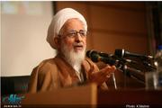 آیتالله جوادی آملی: آیتالله هاشمی رفسنجانی در همه حال ناصح ملت، انقلاب و نظام بود