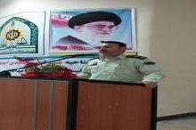 شورای معتمدین پلیس یک راهبرد بازدارنده برای تعمیق امنیت اجتماعس است