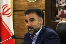 تاکید فرماندار یزد بر ضرورت انتقال اندیشه های شهید مطهری به نسل جوان