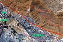 دریافت پیش نشانگر زلزله در صورت نصب سیستم مربوطه ممکن است