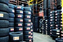 بیش از ۴۴ هزار حلقه لاستیک خودروهای سنگین درسیستان و بلوچستانتوزیع شد