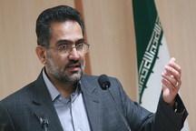 حسینی: اصلاحطلبان به دنبال جذب آرای خاموش هستند