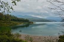 آب دریا ریز رودخانه های گیلان مهار می شود