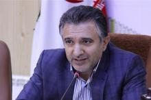 نبود مهارت های مدیریتی از مشکلات واحدهای تولیدی کردستان است