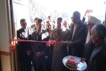 خیرین امسال 58 مدرسه در کردستان ساختند