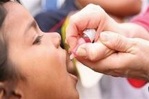 توضیحات دانشگاه علوم پزشکی قزوین در خصوص واکسن فلج اطفال
