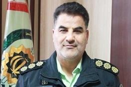 تشریح تمهیدات پلیس امنیت استان البرز در ماه مبارک رمضان