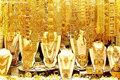 کمپین علی کریمی چه تاثیری بر بازار طلا داشت؟