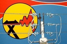 افزایش بیش از 7 درصدی مصرف برق در کامیاران