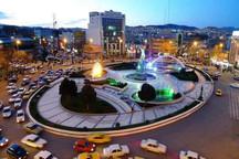 با تلاش شهرداری و شورای اسلامی شهر سنندج روز سنه در تقویم محلی ثبت می شود