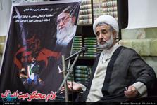 تایید اظهارات علی اکبر صالحی توسط عضو جبهه پایداری