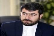 کردستان پیشگام در کاهش درصد وقوع جرم درکشور  مجازات جایگزینی برای حبس در  زندان
