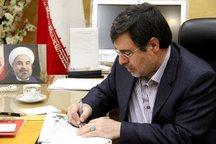 اتحاد مردم و تبعیت از امام راحل رمز پیروزی انقلاب اسلامی بود