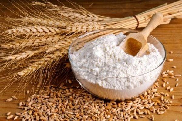 وصول جریمه 3 میلیارد ریالی قاچاقچی آرد در شوش