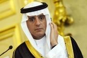 وزیر خارجه عربستان: اجازه نمیدهیم ایران به امنیت ما آسیب بزند