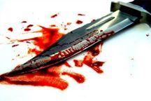 مرد میانسال در یک نزاع به قتل رسید